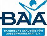 BAA-Startseite-logo-neu