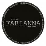 Logo_Fabianna